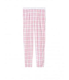Пижамные штаники от Victoria's Secret - Angel Pink