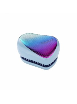Фото Расческа Tangle Teezer Compact Styler Glitter Sundowner