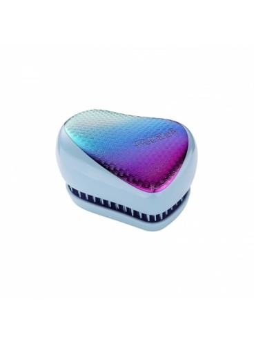 Расческа Tangle Teezer Compact Styler Glitter Sundowner