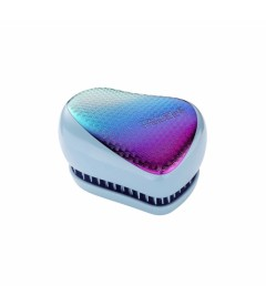 Расческа Tangle Teezer Compact Styler Glitter Sundowner