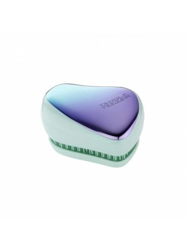 Расческа Tangle Teezer Compact Styler Glitter Petrol Blue Ombre