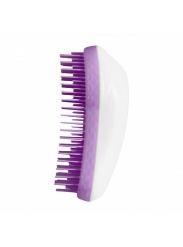 Расческа Tangle Teezer Original Thick & Curly Pure Violet