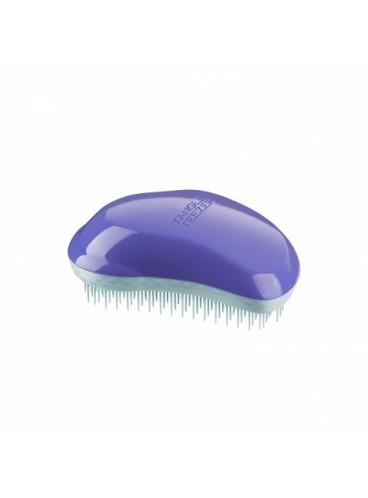 Расческа Tangle Teezer Original Purple Electric