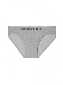 Фото Трусики Seamless от Victoria's Secret - Gray