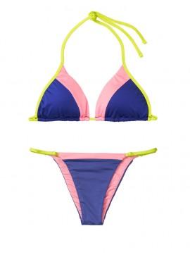 Фото NEW! Стильный купальник Triangle от Victoria's Secret - Marina