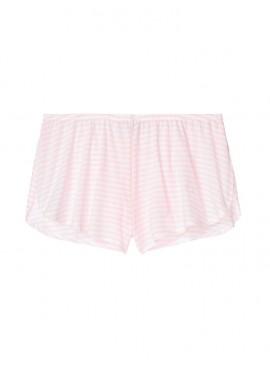 Фото Пижамные шорты от Victoria's Secret - Pink Stripe