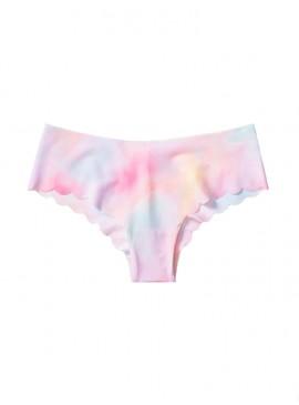 Фото Бесшовные трусики-чики Victoria's Secret - Rainbow