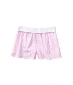 Пижамные шорты от Victoria's Secret PINK - Pink Stripe