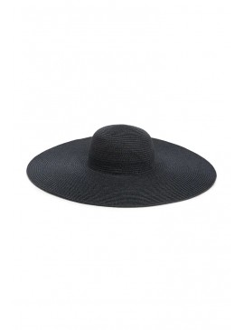 More about Пляжная шляпа Wide-Brim от Forever 21 - BLACK