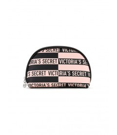Косметичка Signature Mix Glam от Victoria's Secret