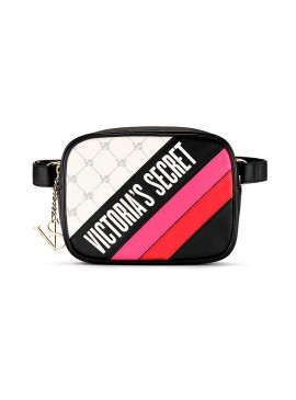 Фото Поясная сумка Victoria's Secret - Logo Powered Belt
