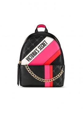More about Стильный мини-рюкзачок Victoria's Secret - Multi Color