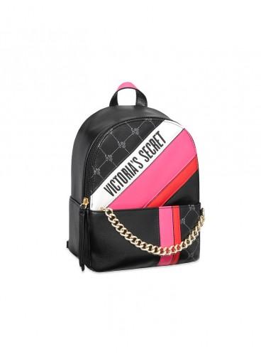 Стильный мини-рюкзачок Victoria's Secret - Multi Color