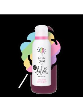 Фото Лосьон-пенка для тела Cotton Candy от Bilou