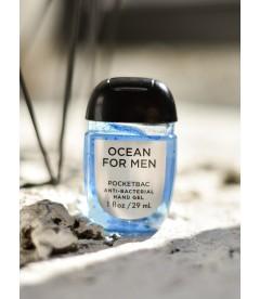 Санитайзер Bath and Body Works - Ocean