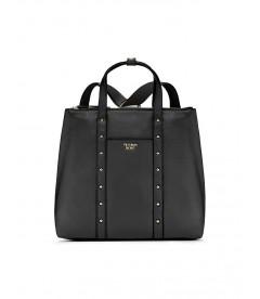 Стильный рюкзак-сумка Mix Convertible Backpack от Victoria's Secret