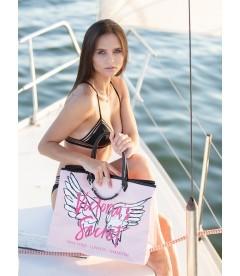 Стильная сумка Angel City Victoria's Secret