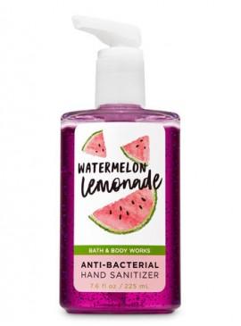 Фото Санитайзер Bath and Body Works - Watermelon Lemonade