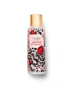 Спрей для тела Wicked Dreamer (fragrance body mist)