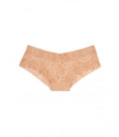 Кружевные трусики-чики от Victoria's Secret - Almost Nude