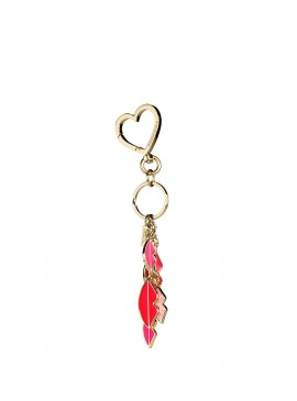 More about Брелок Pink Lips Keychain от Victoria's Secret