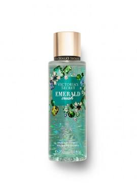 Фото Спрей для тела Emerald Crush из серии Winter Dazzle (fragrance body mist)