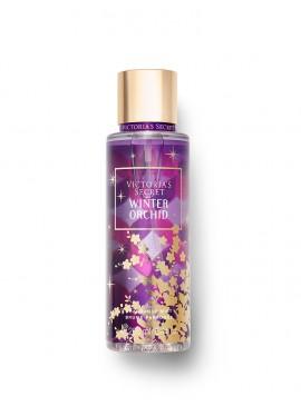 Фото Спрей для тела Winter Orchid из серии Scents of Holiday (fragrance body mist)