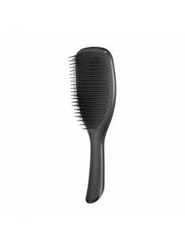 Фото Tangle Teezer The Large Wet Detangler Black Gloss