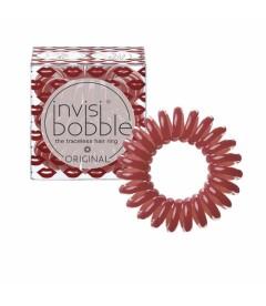 Резинка-браслет для волос invisibobble ORIGINAL - Marylin Monred