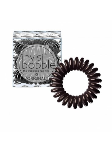 Резинка-браслет для волос invisibobble ORIGINAL - Luscious Lashes