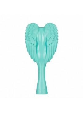 Фото Расческа Tangle Angel Essentials Aqua