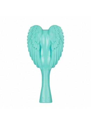 Расческа Tangle Angel Essentials Aqua