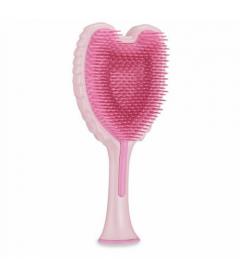Расческа Tangle Angel 2.0 - Gloss Pink