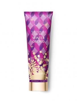 Фото Увлажняющий лосьон Winter Orchid из серии Scents of Holiday от VS Fantasies