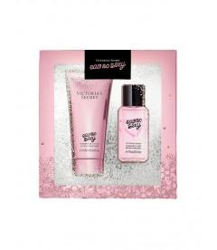 Набор косметики от Victoria's Secret Eau So Sexy в подарочной коробке