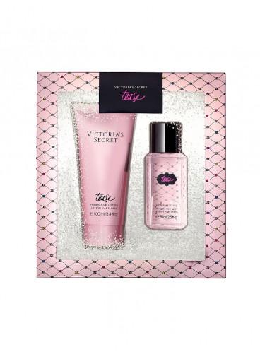 Набор косметики от Victoria's Secret TEASE в подарочной коробочке