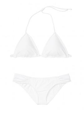 More about Стильный купальник Triangle от Victoria's Secret - White