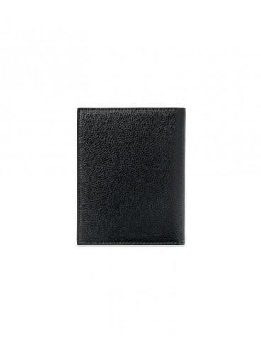 Обложка для паспорта от Victoria's Secret - Black VS