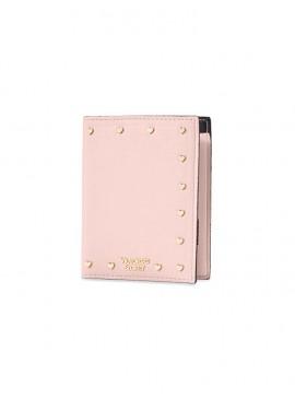 Фото Обложка для паспорта от Victoria's Secret - Pink VS