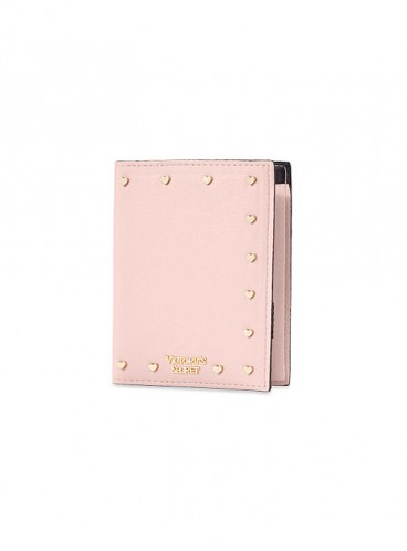 Обложка для паспорта от Victoria's Secret - Pink VS