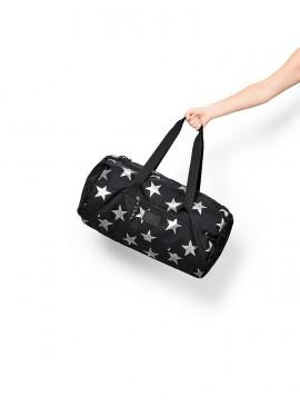 Фото Спортивная сумка от Victoria's Secret PINK - Star