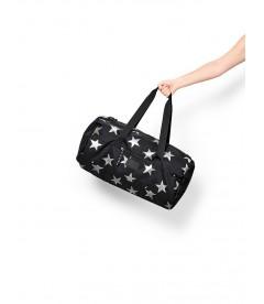 Спортивная сумка от Victoria's Secret PINK - Star