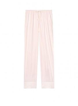Фото Пижамные штаники от Victoria's Secret - Pink