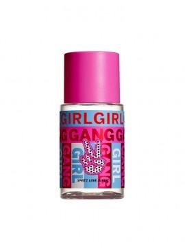 Фото Мини-спрей для тела PINK Girl Gang (body mist)