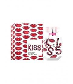 Парфюм Just A Kiss от Victoria's Secret 50 мл