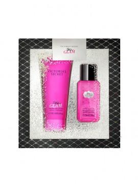 Фото Набор косметики от Victoria's Secret Tease Glam в подарочной коробочке