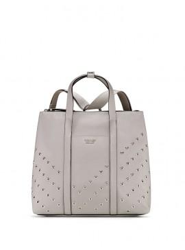 Фото Стильный рюкзак-сумка Mix Convertible Backpack от Victoria's Secret