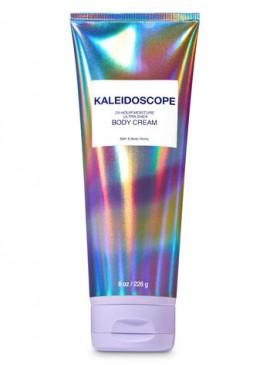 Фото Увлажяющий крем для тела Kaleidoscope от Bath and Body Works