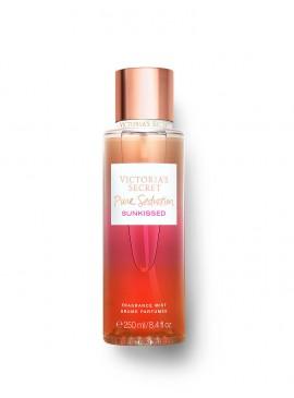 Фото Спрей для тела Pure Seduction Sunkissed (fragrance body mist)