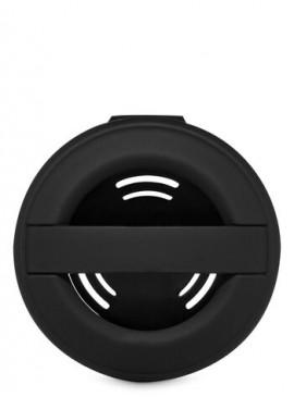 Фото Держатель для ароматизатора от Bath and Body Works - Black Soft